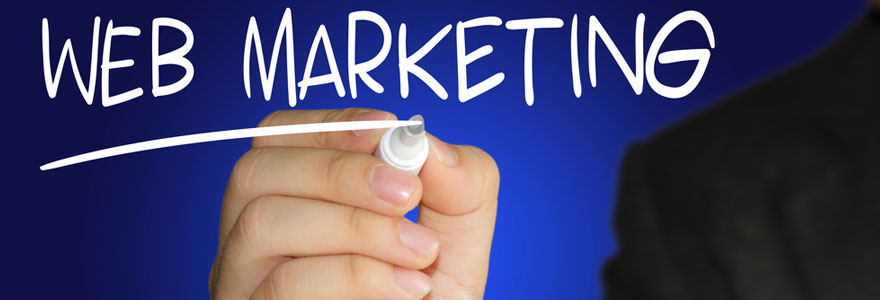 Engager les services d'une agence webmarketing